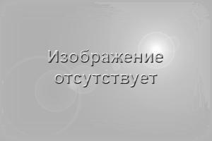 Отзывы о сборке четок на дому ООО «Четки мира»
