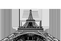 Эйфелева башня на продажу