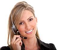 Вакансии работы оператором на телефоне на дому