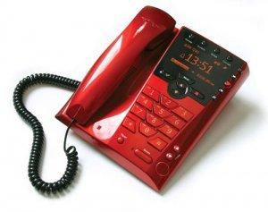 Навязанная услуга оператору на телефоне