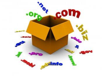 Бесплатные доменные зоны