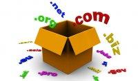 Бесплатные домены для сайта - лидеры среди мошеннических проектов!