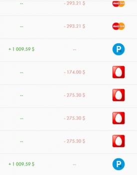 Вывод денег с webtransfer-finance