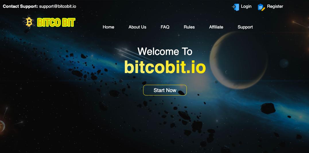 BitCoBit